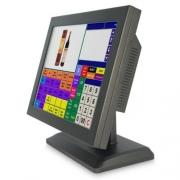 Máy bán hàng cảm ứng POS Fanless F06-15