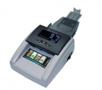 Máy kiểm tra ngoại tệ Xinda XD668, Máy kiểm tra ngoại tệ,  Xinda XD668, XD668, Xinda