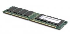 Ram server IBM 00D5024 4GB PC3-12800 CL13 ECC 1.35v DDR3 1600MHz LP RDIMM for M4