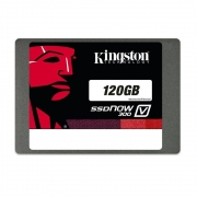 Ổ cứng SSD Kingston V300 120Gb SATA3