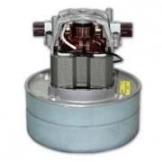 Mô tơ máy hút bụi A-050
