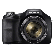 Máy ảnh Sony Cyber-shot DSC-H300