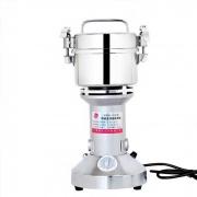 Máy xay bột khô RRH-100(K)