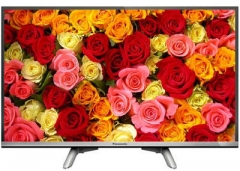 TV LED PANASONIC TH-32C500V 32 INCH 100HZ