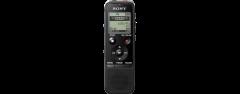 Máy ghi âm KTS Sony ICD-PX440