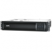 Bộ Lưu Điện UPS APC Smart-UPS SMT1000RMI2U 1000VA LCD RM 2U 230V