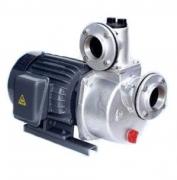 Máy bơm nước tự hút đầu inox HSS280-12.2 26 3HP