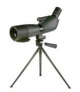 Ống nhòm một mắt Fomei 15-45x60 Zoom Spoting Scope