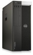 Máy đồng bộ Dell Precision (Workstation) T5810 - E5 1607