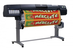 HP Designjet 5100 Printer (60