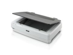 Máy quét Epson EXP-12000XL