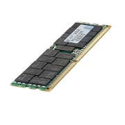 RAM HP 4GB (1x4GB) Single Rank x4 PC3L-10600R