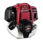 Động cơ xăng Honda - GX25T