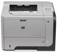Máy in Laser HP LaserJet Enterprise M506N printer