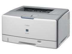 Máy in Canon LBP 3500