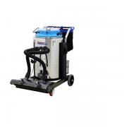 Máy hút bụi công nghiệp Super Cleaner SP-K-3104QSW