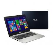 Laptop Asus K501LB-DM077D i5-5200U 15.6 FHD GT940M DOS