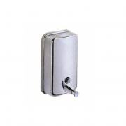 Bình đựng xà phòng rửa tay inox GCG-16