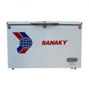 Tủ đông Sanaky 225W2