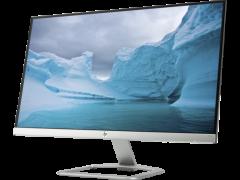 Màn hình máy tính HP 25er 25-inch Display T3M85AA
