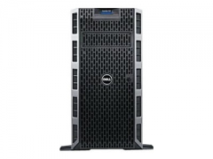 Máy chủ Dell PowerEdge T420 Intel Xeon E5-2420 16GB RDIMM