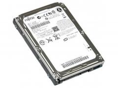 Ổ Cứng HD SAS 12G 300GB 15K HOT PL 3.5' EP