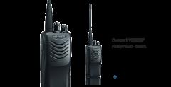 Máy bộ đàm Kenwood TK2000 VHF/3000 UHF