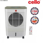 Máy làm mát CELLO Smart 30 +