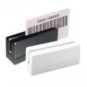 Khe đọc thẻ từ (Magnetic Slot Reader)