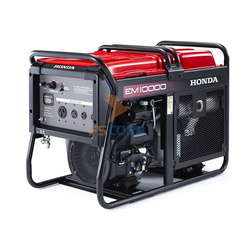 Máy phát điện Honda - EM10000K1 RRH