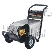 Máy phun rửa áp lực cao LUTIAN 2200PSI 3KW 150bar