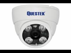 Camera AHD hồng ngoại QUESTEK QNV-1632AHD