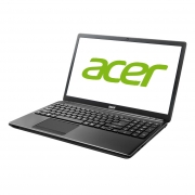 Laptop Acer E1 410 2920U DDR 2GB 500GB 14