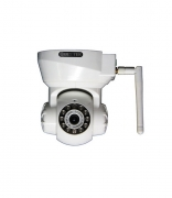 Camera IP Wifi QUESTEK QTX-905HW