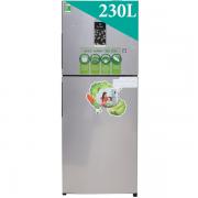 Tủ lạnh Electrolux ETB2302PE-RVN