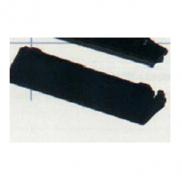 Lưỡi dao cạo kính UNGER UGTR-10-02