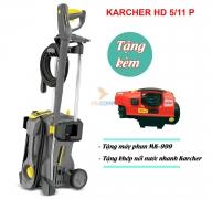 Máy phun áp lực Karcher HD 5/11 P