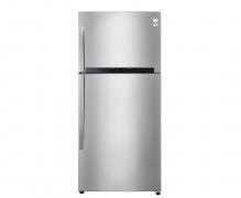 Tủ lạnh LG GR-L602S