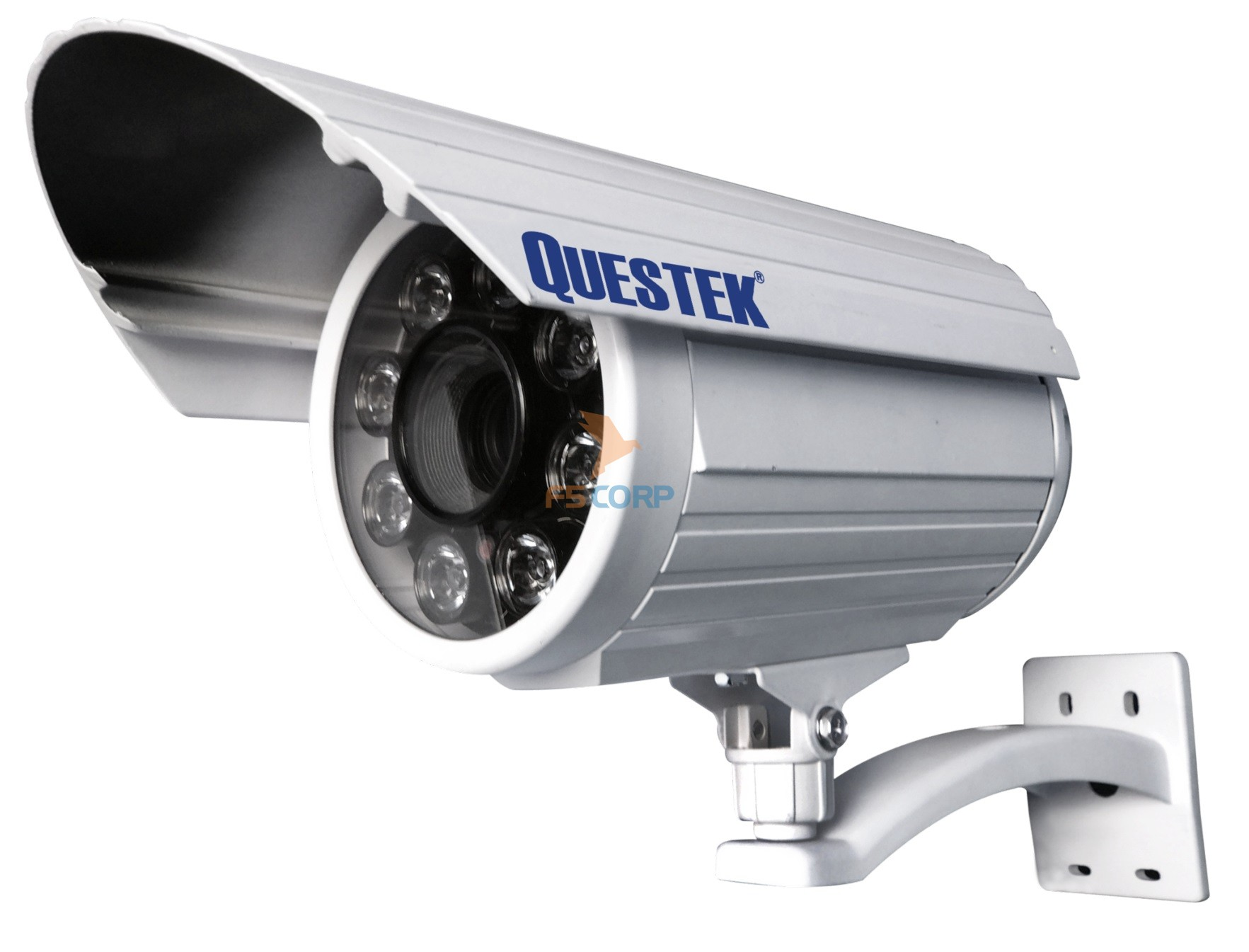 Camera Questek QN-622AHD