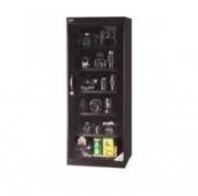Tủ chống ẩm Digi Cabi DHC-500
