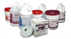 Hóa chất sấy khô dùng cho máy rửa chén Sani Rinse NCL/81013A