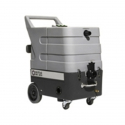 Máy giặt thảm hơi nước nóng Nilfisk MX 307 H