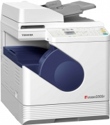 Máy Photo Toshiba  E Studio 2505F (Coppy – In  Mạng - Scan màu)