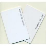 Thẻ cảm ứng mỏng MITA 0.8 m