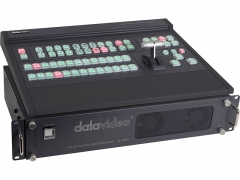 Datavideo SWITCHER SE-2800