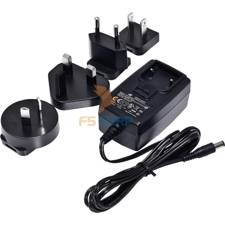 Vivotek AA-231 180 Power Adapter