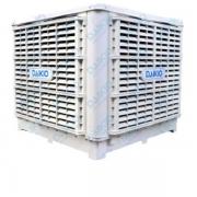 Máy làm mát không khí Daikio DK-18000TL