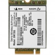 Card mạng Hp LT4111 LTE/EV-DO/HSPA+ Qualcom Gobi 4G Module
