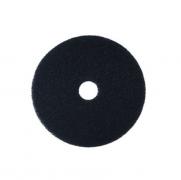 Phớt đánh sàn màu  đen 7200 16 inch 3M 70071156643