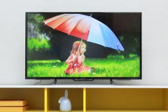 Tivi LED Sony 40R550C Full HD